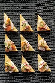 692 best appetizer recipes images on after school