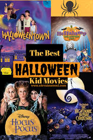 best halloween movies for kids u2013 elevateursoul