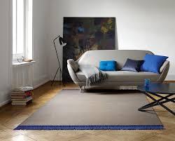 wohnideen minimalistische hochbett minimalistische wohnideen ungesellig auf wohnzimmer ideen mit