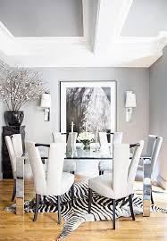 zebra rugs bungalow home staging redesign ryan korban and his love affair with zebra rug quality zebra skin