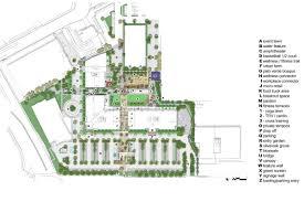 greensboro coliseum floor plan 100 amphitheater floor plan alpine housing eco bangalore