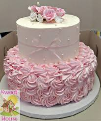 baby shower cake sweet house cake supply bakery baby shower cakes