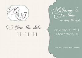 wedding invitations design online uncategorized wedding invitations online marialonghi online