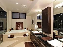 luxury bathrooms designs upscale bathroom designs tsc