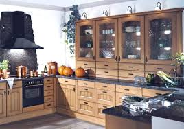 aviva cuisine modele cuisine aviva cuisine photos cuisine aviva modele diana