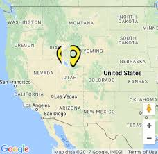 Google Maps Las Vegas Nv google maps aria hotel las vegas google free download images