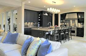 kitchen island fixtures traditional lighting fixtures kitchen with black bar stools and