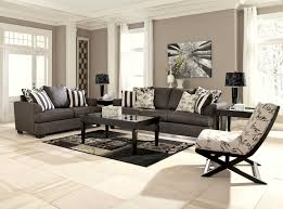 Occasional Chairs Sale Design Ideas Enjoyable Living Room Accent Chair Designs Ideas S With