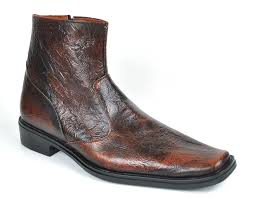 men u0027s dress boots longhorn western wear