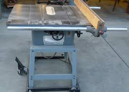 delta table saw for sale old rockwell table saw need help identifying manufacturer of table