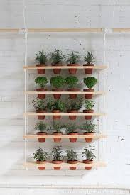 super smart diy wooden projects for your home improvement