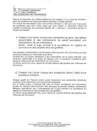 autorisation domiciliation si e social n 3529 rapport d information de m dominique tian déposé en