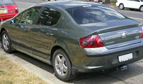 peugeot malta peugeot 407 2007 cars that i u0027ve owned pinterest peugeot and cars