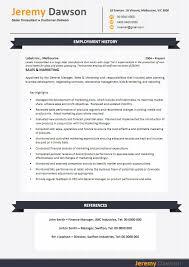 brilliant ideas of sample australian resume format on letter