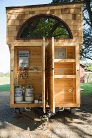 500 Sq Ft Tiny House Best 25 Tiny House Closet Ideas On Pinterest Tiny House Storage
