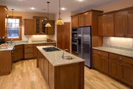 oak kitchen cabinets houzz great ideas to update brilliant top