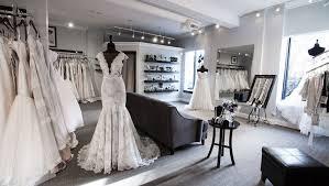 bridal shops wedding dress shops 2017 wedding ideas gallery