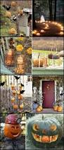 143 best outdoors halloween decor images on pinterest halloween