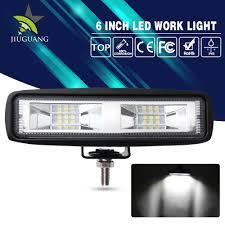 3000 lumen led work light 3000 lumen led light bar 3000 lumen led light bar suppliers and