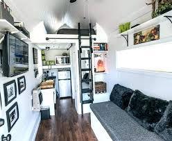 tiny home decor modern home decor ideas wpheroes co