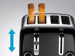 The Best Toaster To Buy How To Buy The Best Toaster Toaster Buying Guide Lords Blog