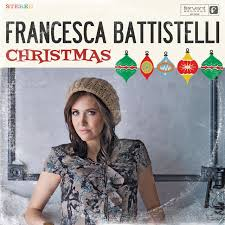 25 christian christmas music ideas listen