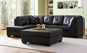 sectional sofa cost to reupholster a sectional sofa how to