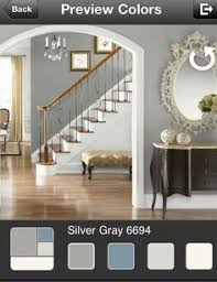 75 best entry way images on pinterest entryway mirror entryway