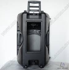 empty plastic speaker cabinets empty plastic speaker cabinets dh k