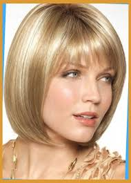 swing hairstyles 10 best stacked bob fine hair bob hairstyles 2015 short with