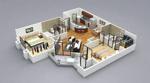 cool 3d house planner gallery best idea home design extrasoft us