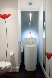 574 best projeto e decoraçao casas images on pinterest