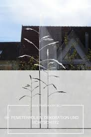 Artscape Montage Decorative Window Film by Best 20 Folie Fenster Sichtschutz Ideas On Pinterest