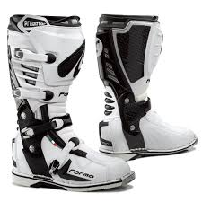 motocross boots australia forma predator motocross motorcycle boots u2013 forma boots australia