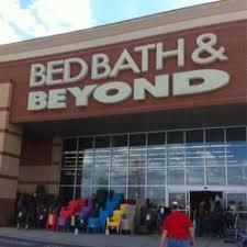 Bed Bath Beyond Charlotte Nc Bed Bath U0026 Beyond 11 Reviews Kitchen U0026 Bath 5959 Triangle