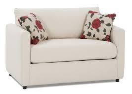 stockdale twin sleeper gage furniture