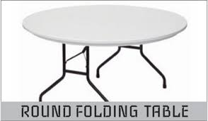 round folding tables for sale tent and tent accessories tent manufacturers in india tents for sale