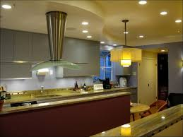 dining room light fixtures lowes kitchen black ceiling fan lowes over island lighting plug in