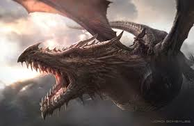 balerion a wiki of ice and fire