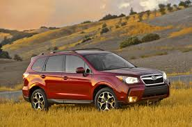 subaru forester 2016 interior awesome 2014 subaru forester for interior designing autocars plans