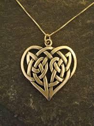 necklace pendant knots images Best 25 celtic knot jewelry ideas celtic knot ring jpg