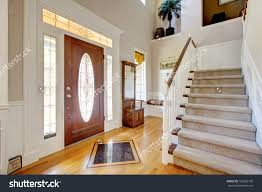 american home interiors bowldert com