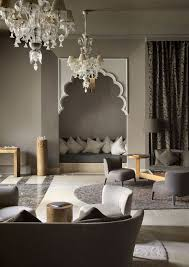 moroccan home decor and interior design 216 best moroccan decor images on moroccan style