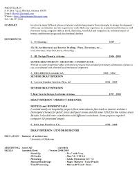 help with my resume building my resume build my resume com build my resume free com building my resume