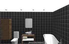free bathroom design pictures on free 3d bathroom design software free home designs