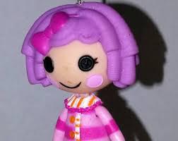 lalaloopsy doll etsy