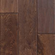 Cheap Solid Wood Flooring Hardwood Flooring For Less Overstock