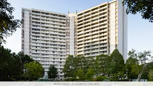 One Bedroom Apartment Toronto For Rent East York Apartments And Houses For Rent East York Rental