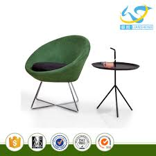 Effezeta Chairs by Fireproof Chair Fireproof Chair Suppliers And Manufacturers At