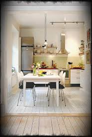kitchen decorating ideas for apartments apartment kitchen decorating ideas for small space the popular